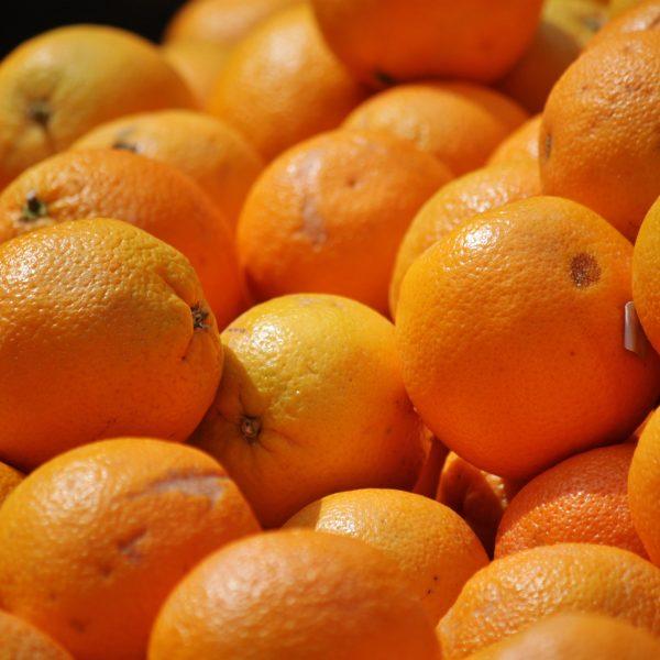 Cellulitis behandelen met afvallen en voeding